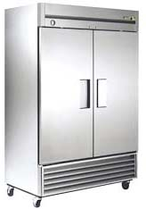 Marvel Refrigerators Support, Manuals  Customer Service - FixYa